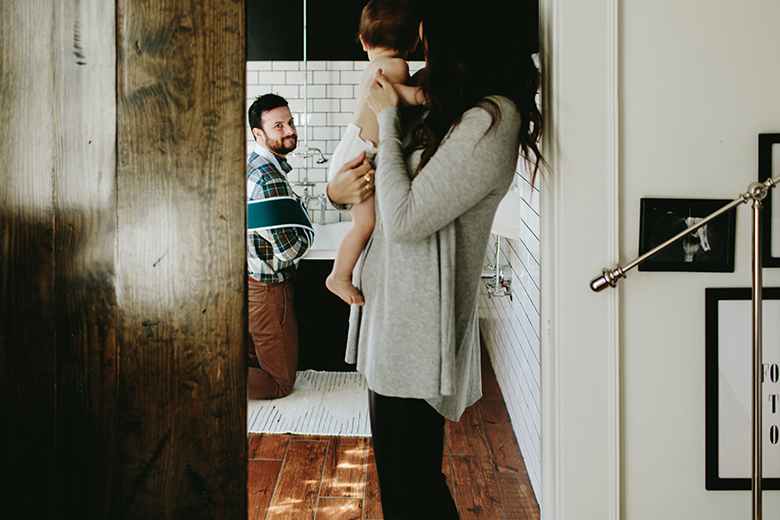 resizeWhitlow Family - Alicia White Photography-25.jpg