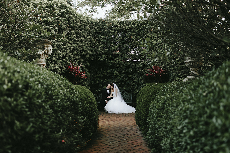 savannah wedding photographer.jpg