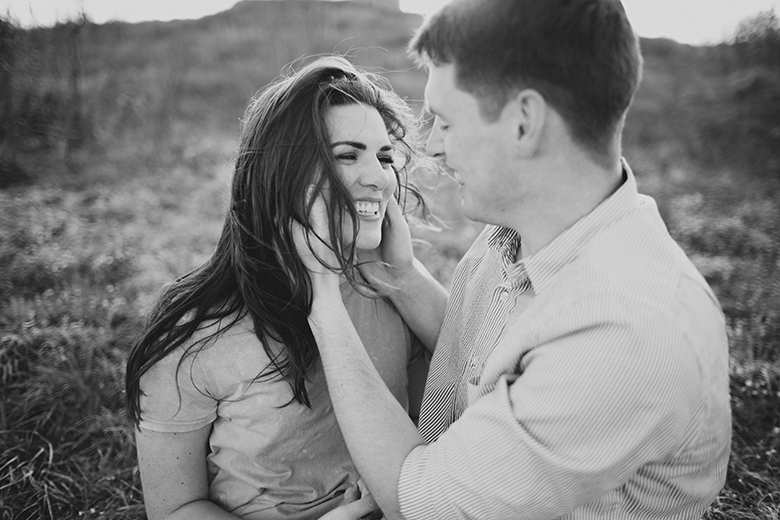 black balsam engagement - 45.JPG