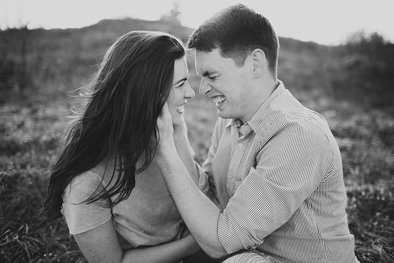 black balsam engagement - 44.JPG