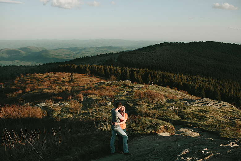 black balsam engagement - 52.JPG