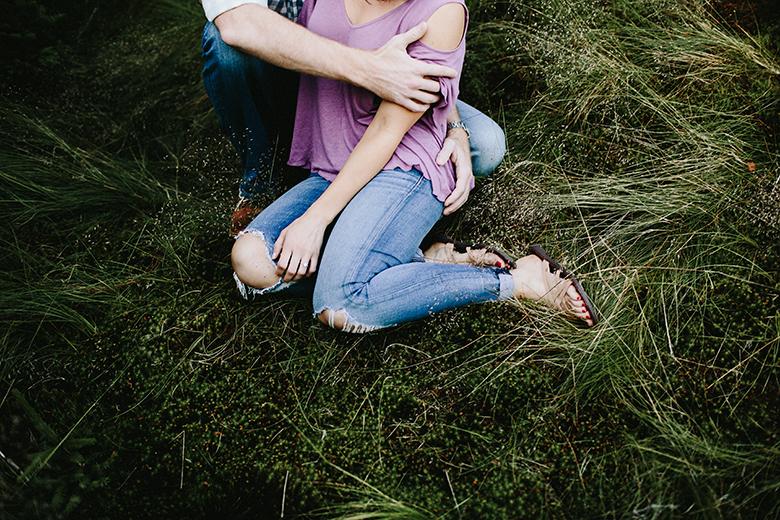 AmandaStephenEngaged - Alicia White Photography-70.jpg