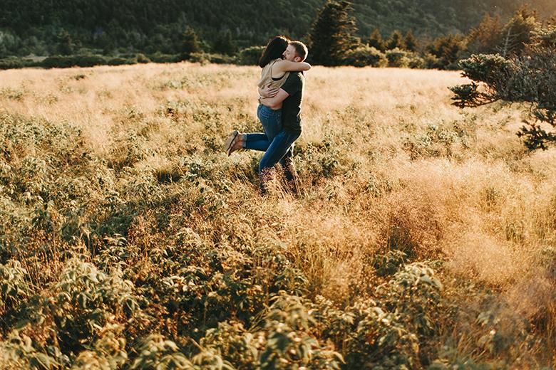 AmandaStephenEngaged - Alicia White Photography-268.jpg