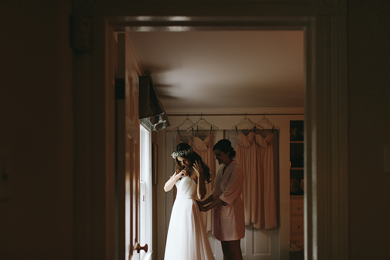 CardwellWedding - Alicia White Photography-87.jpg