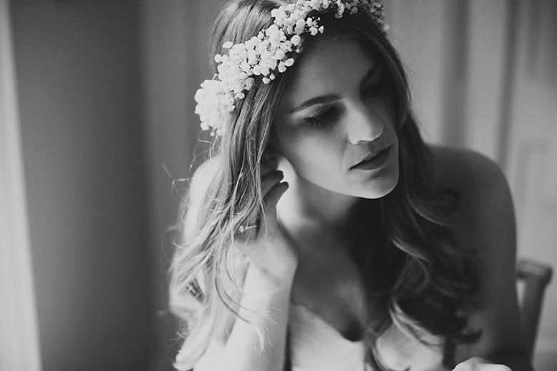 CardwellWedding - Alicia White Photography-99.jpg
