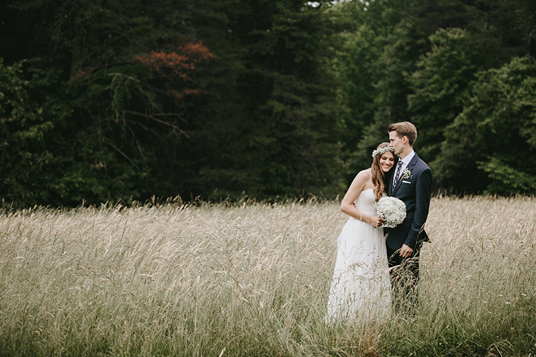 CardwellWedding - Alicia White Photography-713.jpg