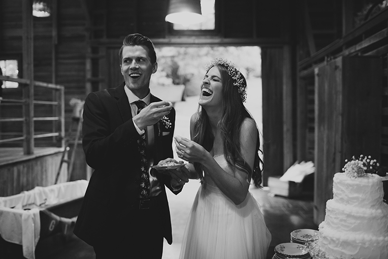 CardwellWedding - Alicia White Photography-1058.jpg