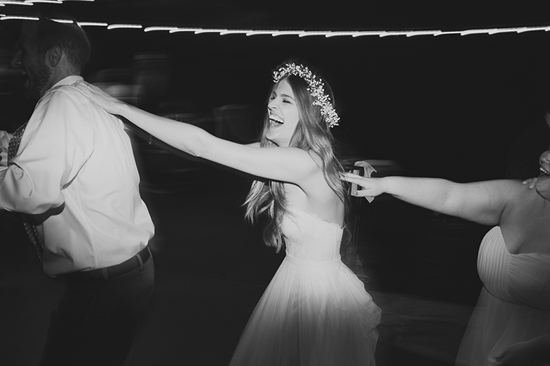 CardwellWedding - Alicia White Photography-1124.jpg