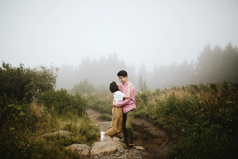 RaySarahEngaged - Alicia White Photography-131.jpg
