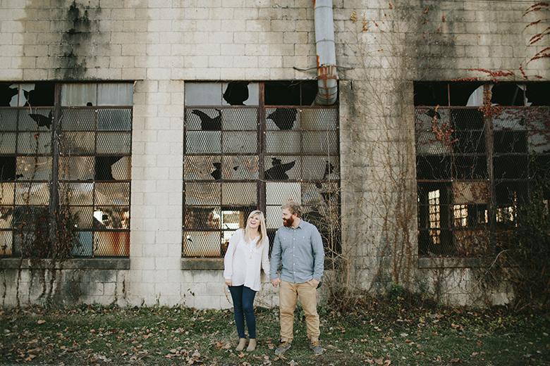 asheville wedding photographer22.JPG