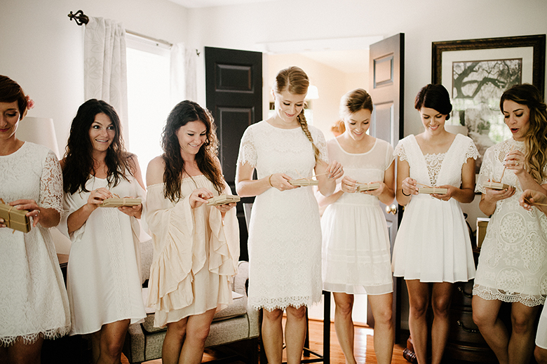 CurranWedding - Alicia White Photography-88 copy.jpg