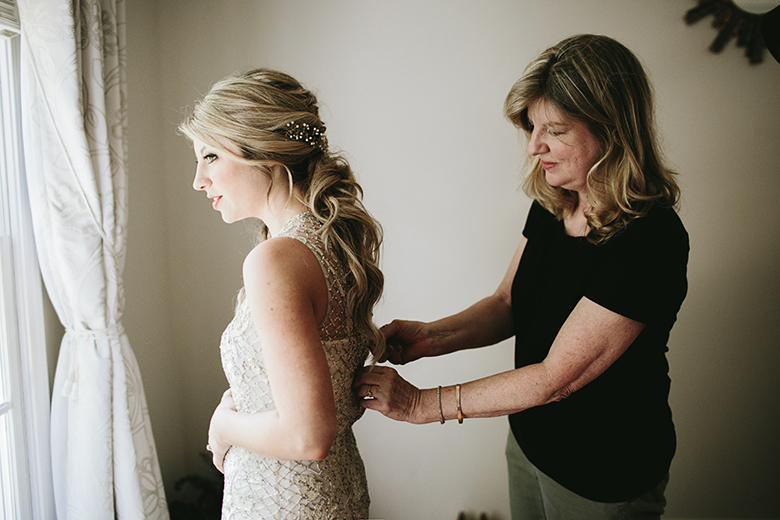 CurranWedding - Alicia White Photography-136 copy.jpg