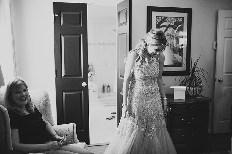 CurranWedding - Alicia White Photography-148 copy.jpg