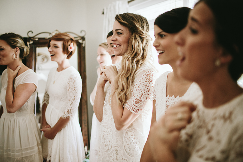 CurranWedding - Alicia White Photography-150 copy.jpg