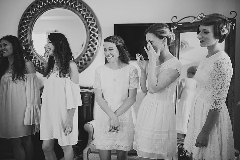 CurranWedding - Alicia White Photography-153 copy.jpg