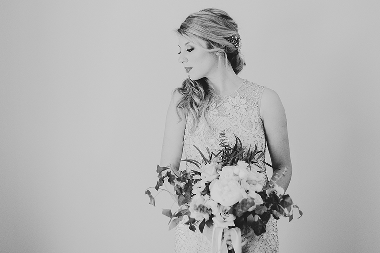CurranWedding - Alicia White Photography-170 copy.jpg