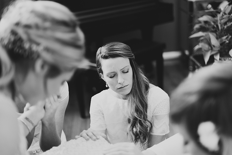 CurranWedding - Alicia White Photography-197 copy.jpg