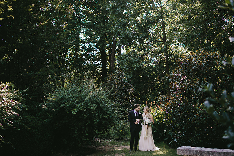 CurranWedding - Alicia White Photography-267 copy.jpg