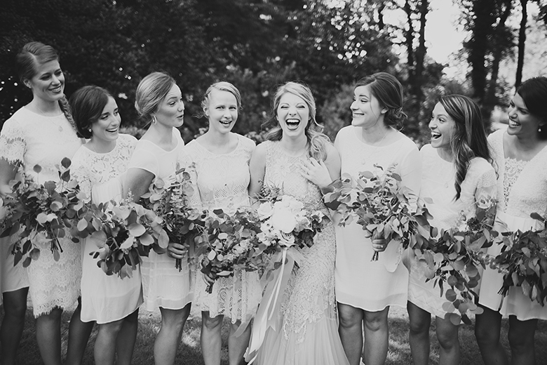 CurranWedding - Alicia White Photography-382 copy.jpg