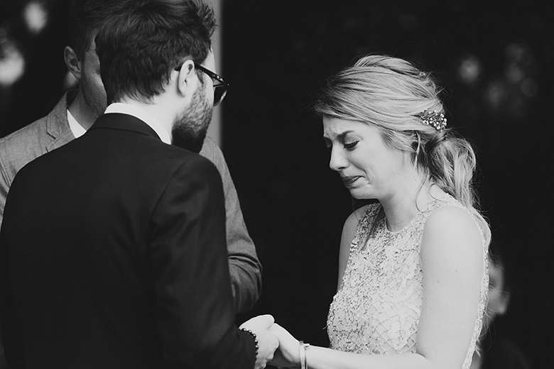 CurranWedding - Alicia White Photography-683 copy.jpg