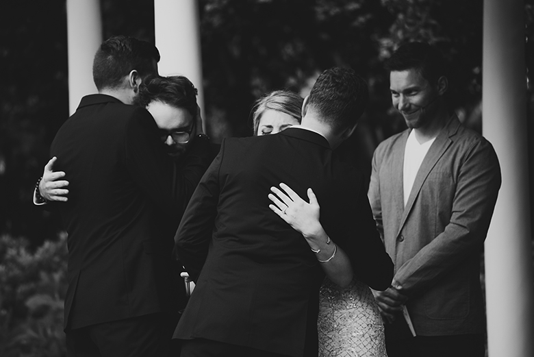 CurranWedding - Alicia White Photography-711 copy.jpg