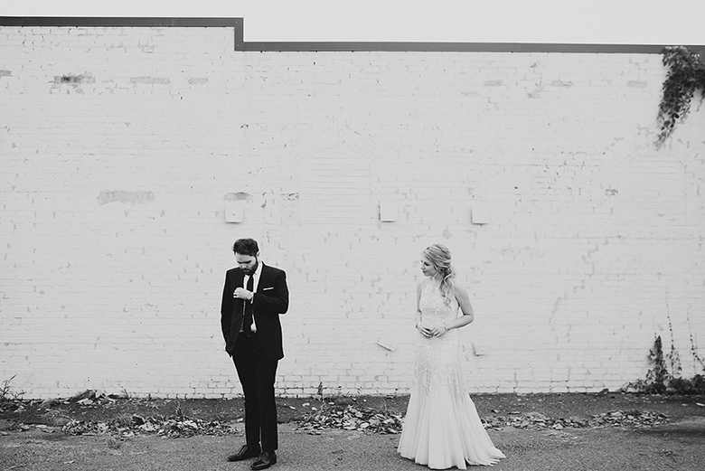 CurranWedding - Alicia White Photography-854 copy.jpg