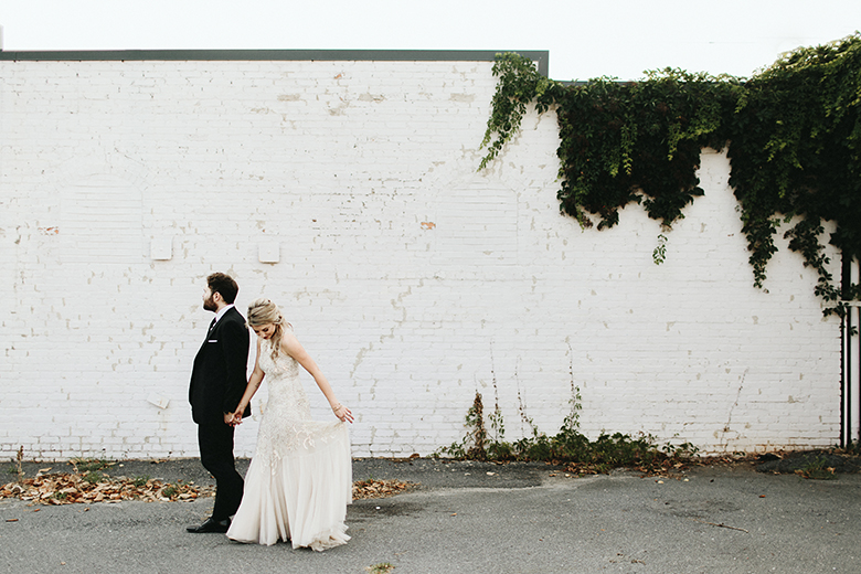 CurranWedding - Alicia White Photography-853 copy.jpg