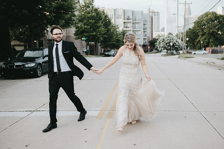 CurranWedding - Alicia White Photography-898 copy.jpg