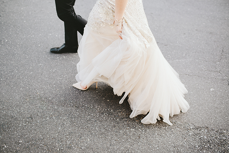 CurranWedding - Alicia White Photography-907 copy.jpg