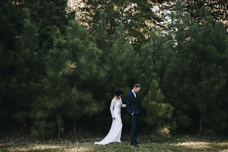 north carolina backyard wedding 51.JPG