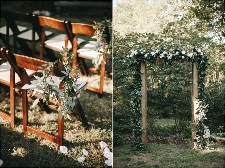 north carolina backyard wedding_001.jpg