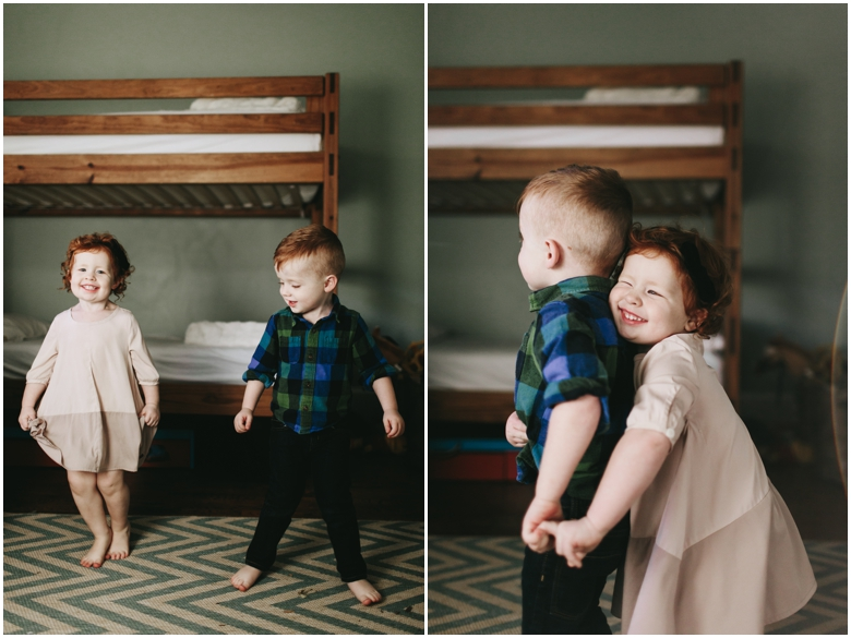 asheville family photographer_001.jpg