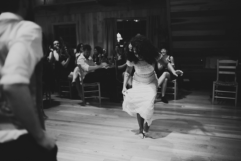 Yesterday Spaces Wedding - Alicia White Photography172.jpg