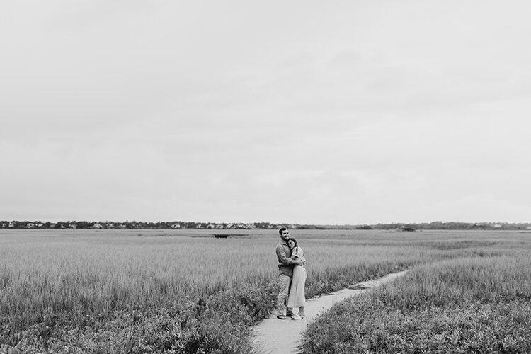 EmilyCharles_-_Alicia_White_Photography-32.jpg