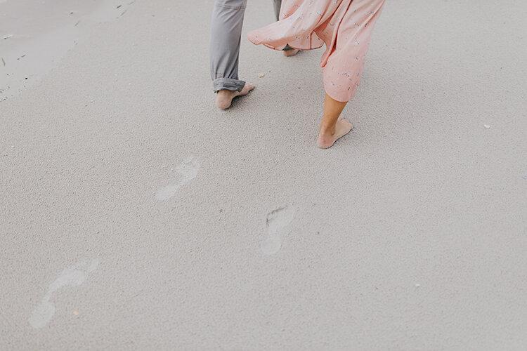 EmilyCharles_-_Alicia_White_Photography-131.jpg