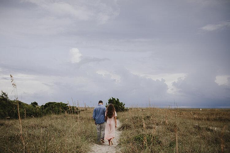 EmilyCharles_-_Alicia_White_Photography-153.jpg