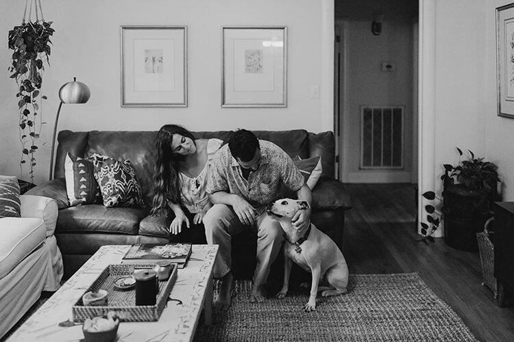 EmilyCharles_-_Alicia_White_Photography-175.jpg