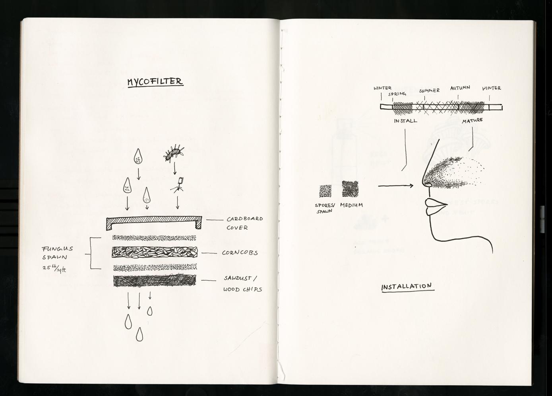 DR Artefacts-1-6.jpg