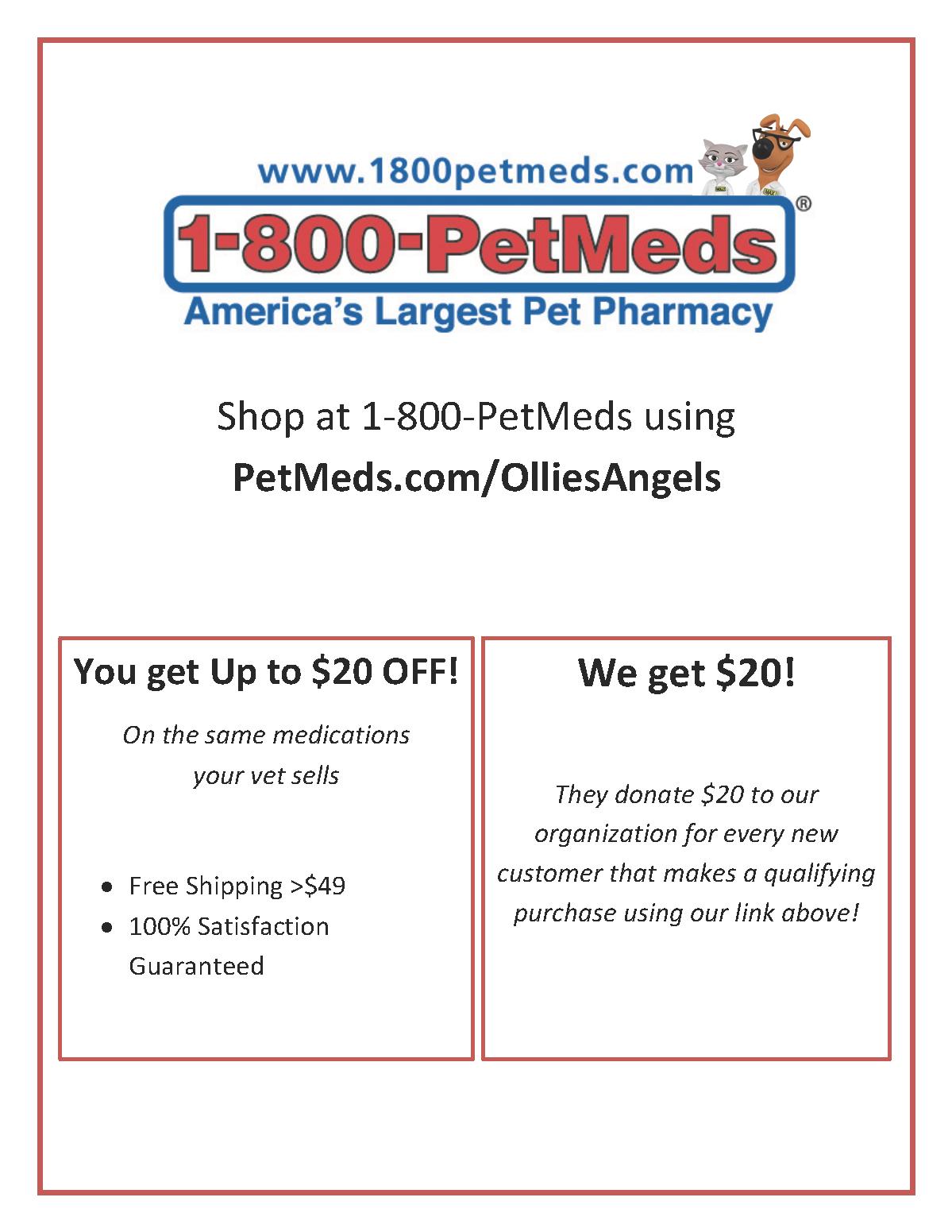 Pet Meds USE.png