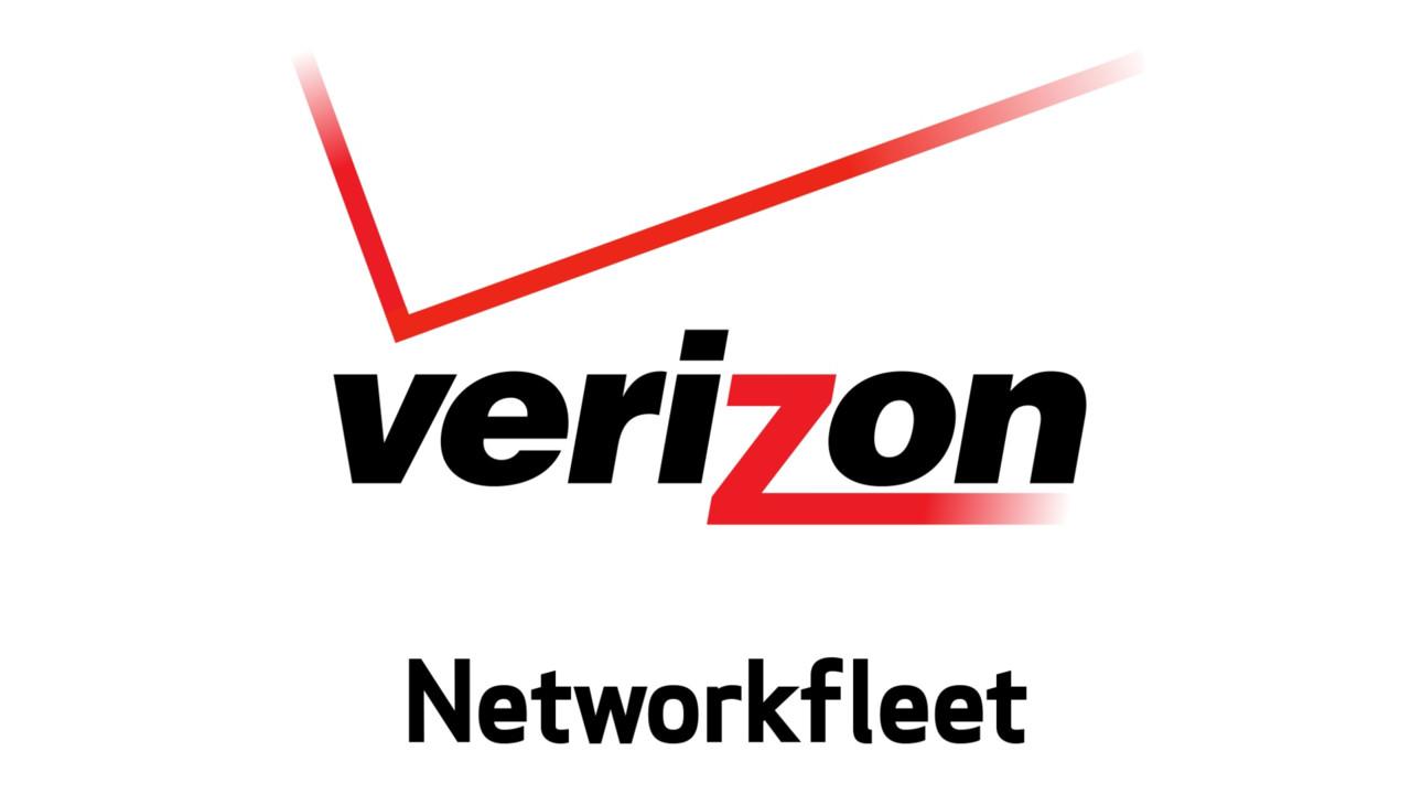 Verizon_Networkfleet_Red_logo.55b644f0ec81a.jpg