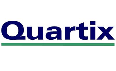 quartix-logo-2.png