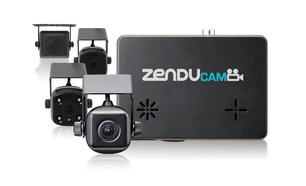 zenducam-multi-camera-solution.png