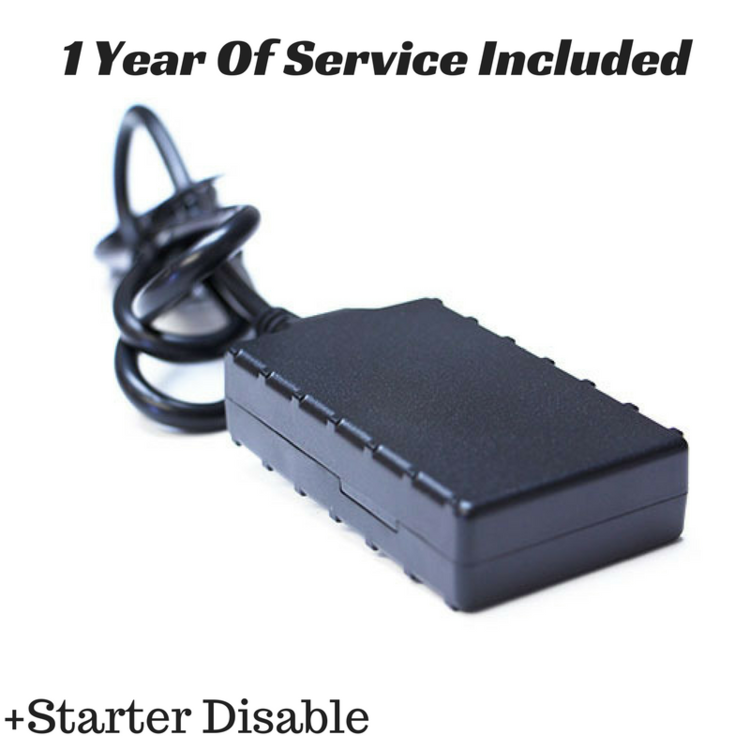 1+Year+Of+Service+Included.png