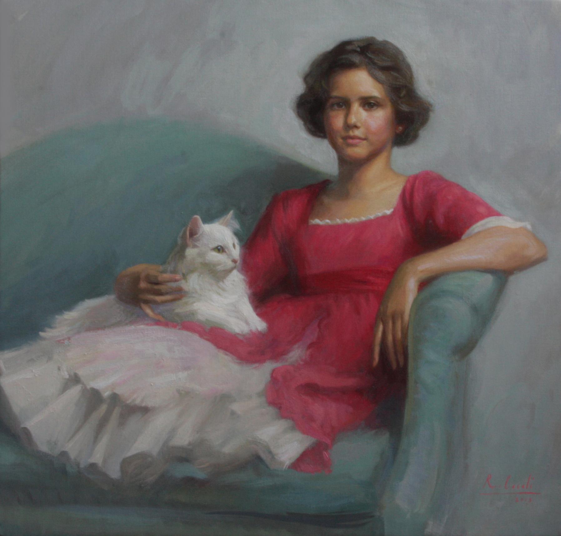 Cordelia Portrait.jpg