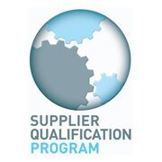 Supplier-Qualification-Program-2018.jpg