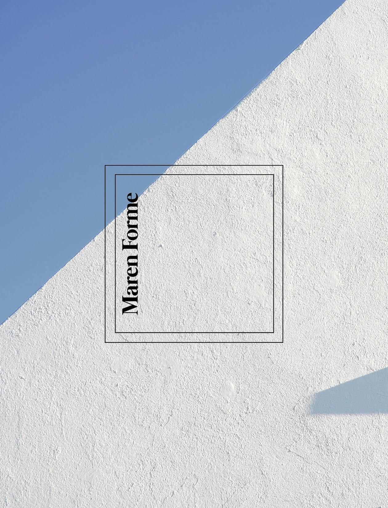 NoteCard Design.jpg