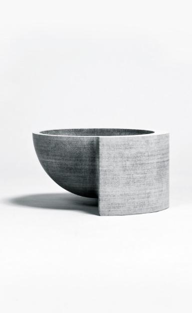 Object / Philippe Malouin