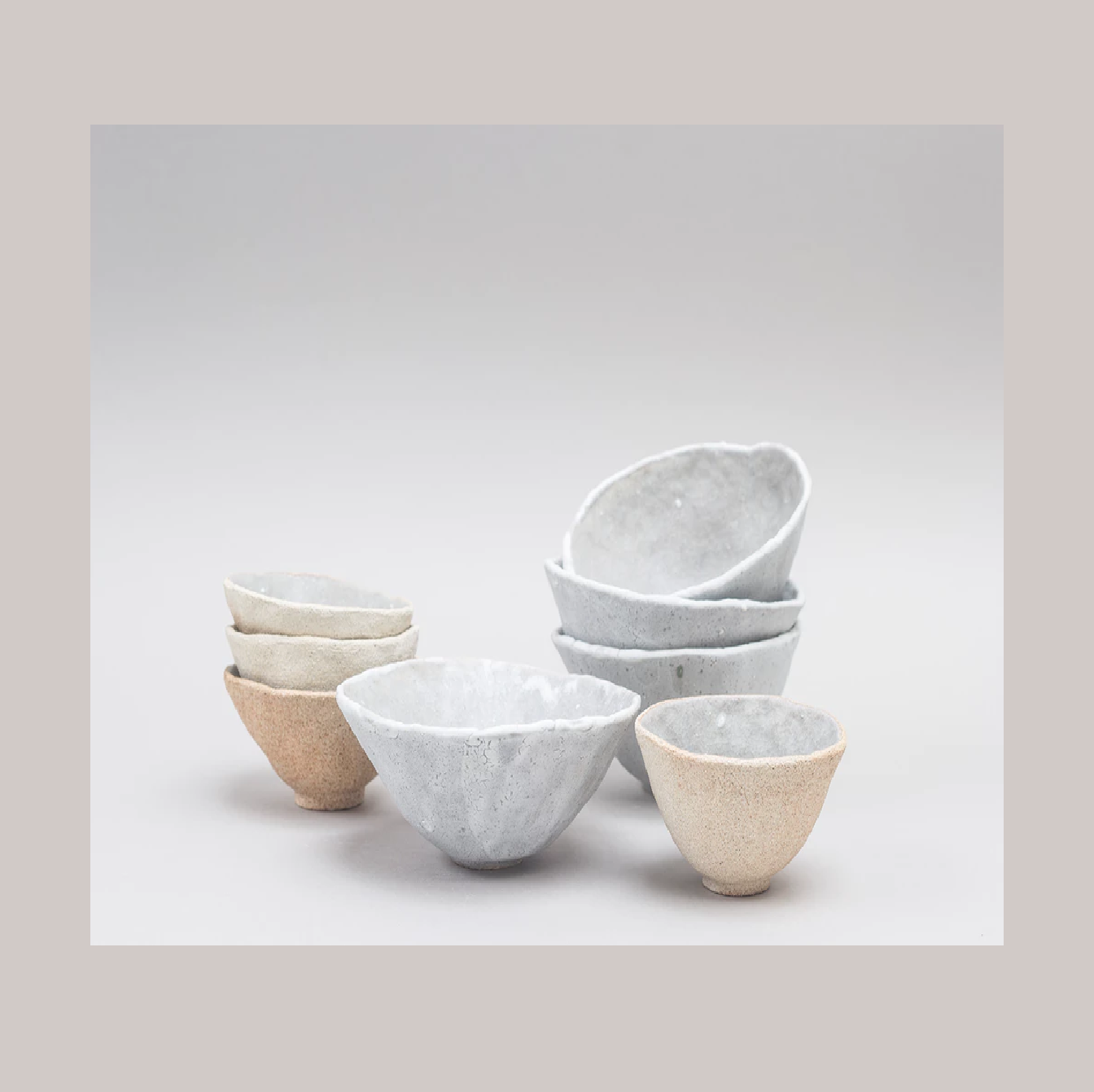 Canoa Lab Mixed Bowl Set.png