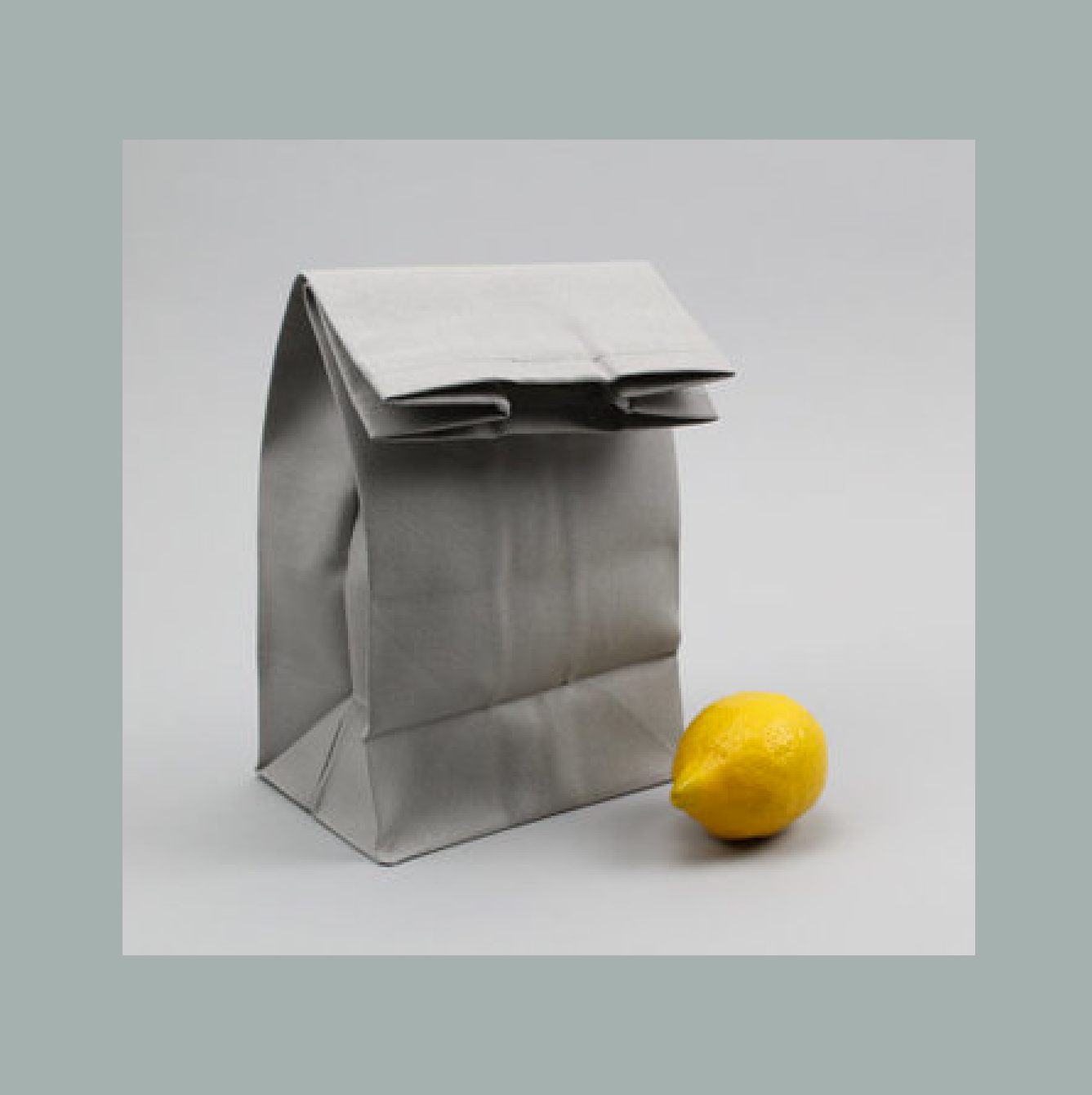 Italic Home Lunch Bag Grey.png
