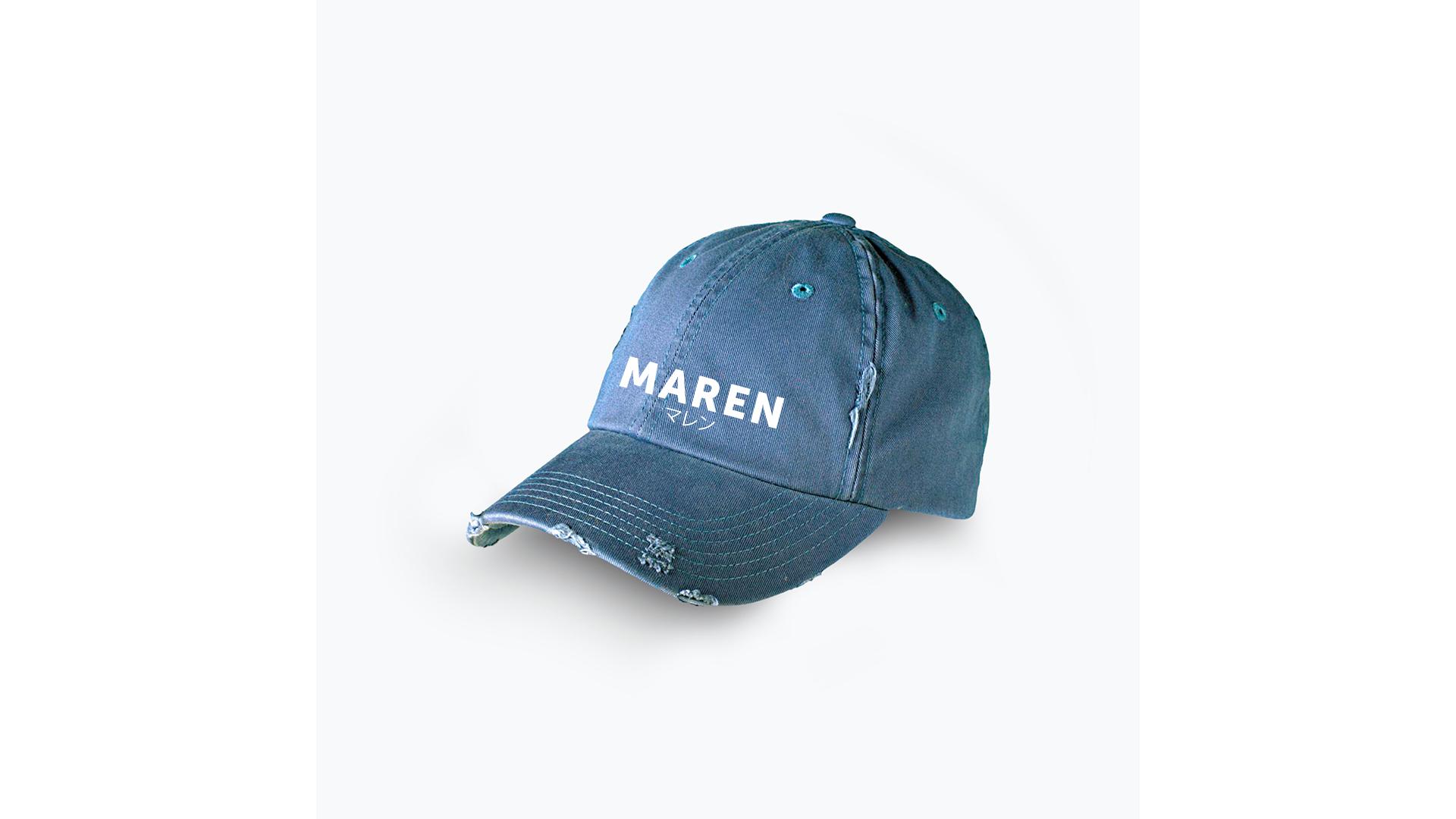 MarenJeanHat.jpg